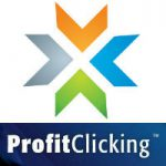 Profit Clicking Review