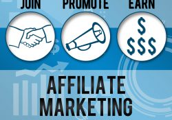 How To Make Money With Affiliate Marketing For Online Businesses