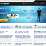 Banners-Broker-home-page