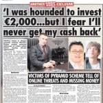 banners-broker-sundayworld