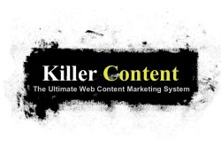 Killer Content System