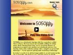 5050fifty-com_medium