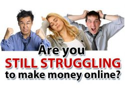 Ho To Earn Money Online
