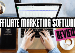 How to Purchase Affiliate Marketing Software Programs