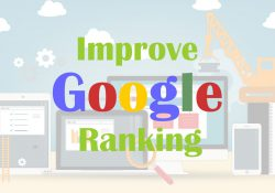 Improve-Your-Website-Ranking-in-Google