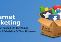 How to Approach Your Internet Business