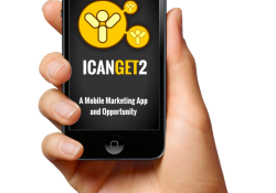 ICanGet2
