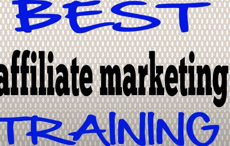 best-affiliate-marketing-training