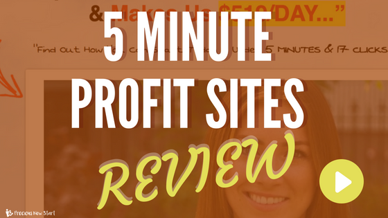 five-minute-profit-sites-review
