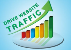 How to Get Traffic on Your Website