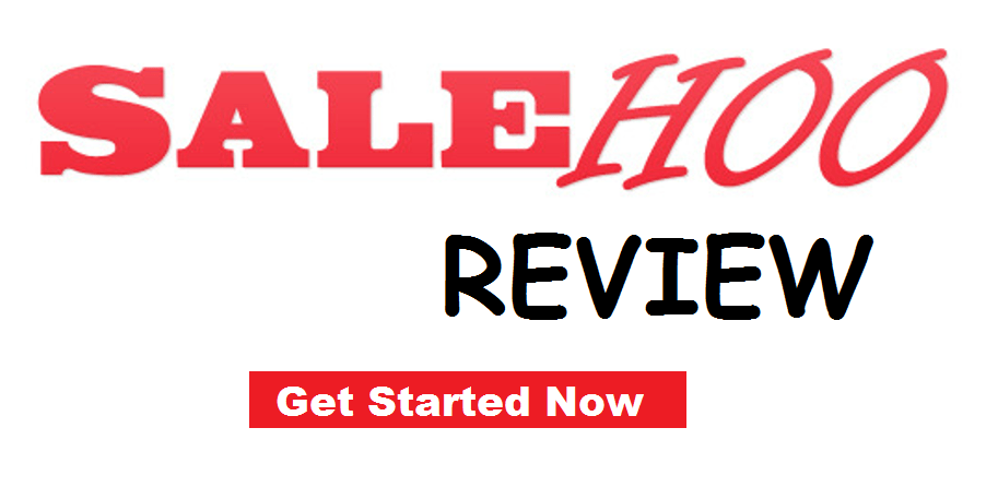 Salehoo Reviews