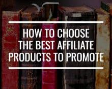 best-affiliate-products-to-promote