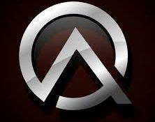 AuAg Metals Club